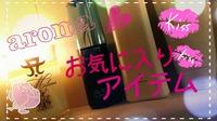 s-2014-10-20_00.10.10.jpg