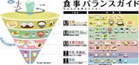 kihon_syoku[1].jpg